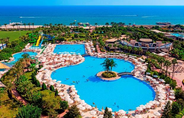фото Miracle Resort изображение №6
