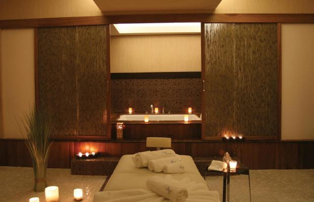 фото отеля Goldcity Tourism Complex изображение №17