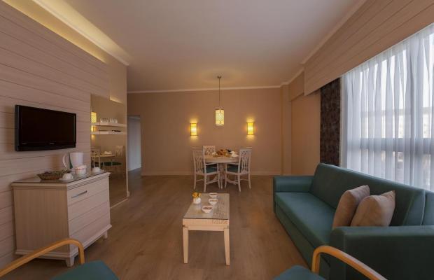 фотографии отеля Riu Kaya Belek (ex. Kaya Belek) изображение №15