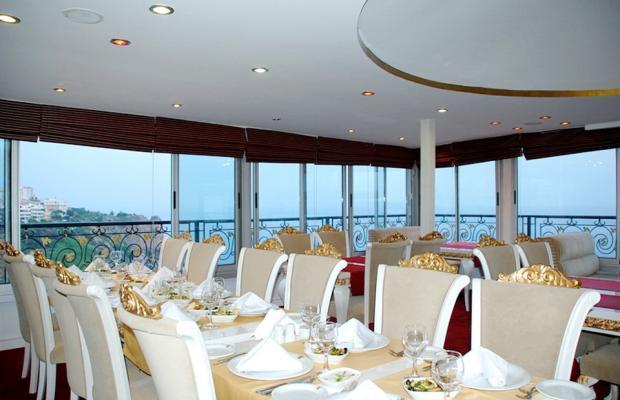 фото отеля Bilem High Class Hotel изображение №45