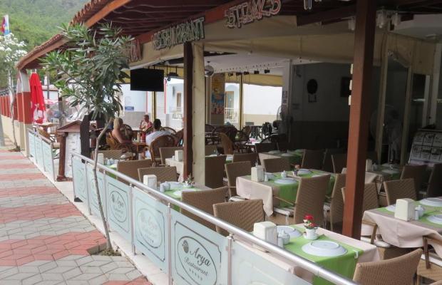 фото отеля Club Arya изображение №29