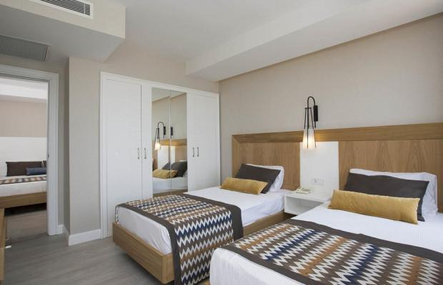 фото отеля Kirman Sidera Luxury Spa изображение №33