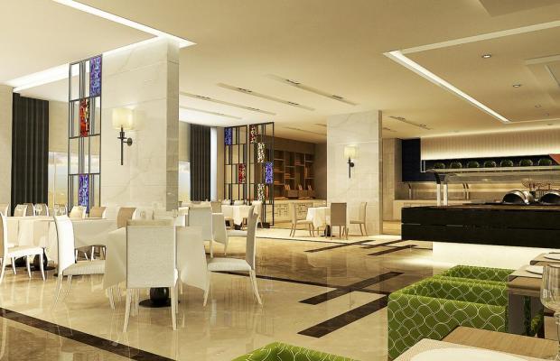 фото отеля Kirman Sidera Luxury Spa изображение №25