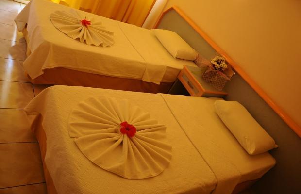 фотографии отеля Club Ceylan изображение №15