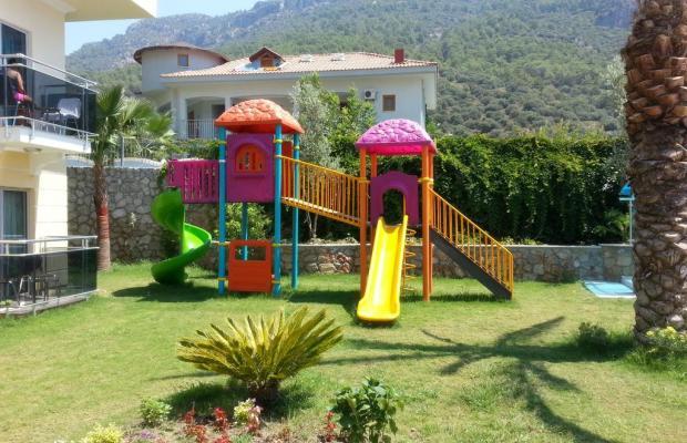 фотографии отеля Montebello Resort Hotel изображение №15