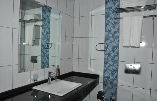 фотографии Montebello Resort Hotel изображение №12