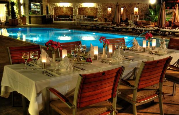 фото Lvzz Hotel изображение №34
