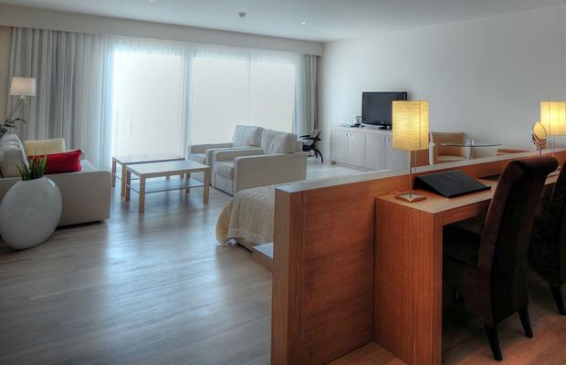 фотографии Lvzz Hotel изображение №8