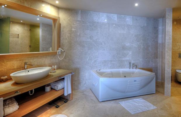 фото Lvzz Hotel изображение №6