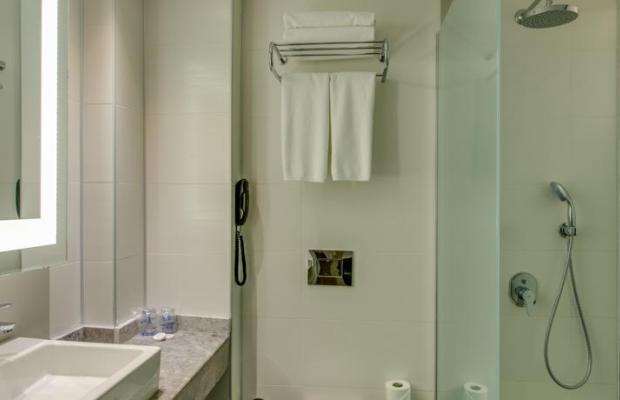 фото отеля Club Hotel Falcon изображение №101