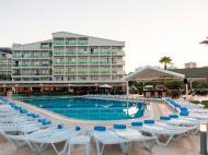 Club Hotel Falcon, 4*
