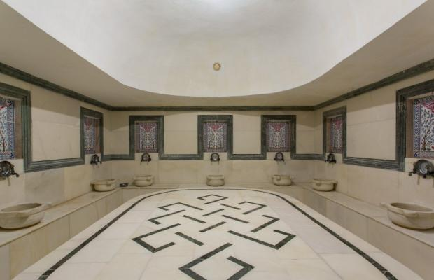 фото отеля Club Hotel Falcon изображение №33