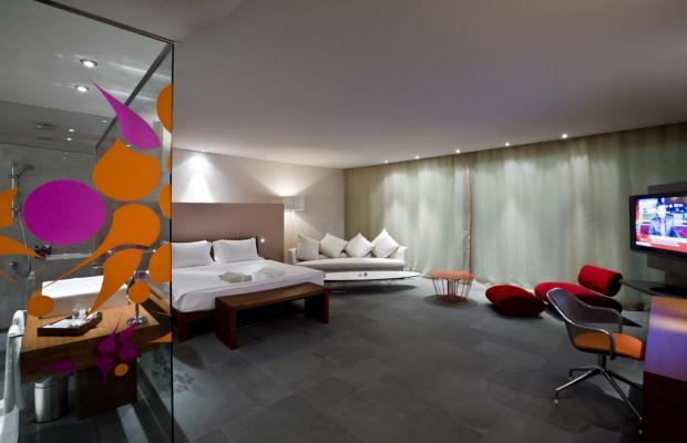 фото Kuum Hotel & Spa изображение №98
