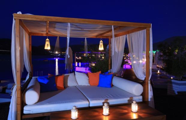 фото отеля Kuum Hotel & Spa изображение №69