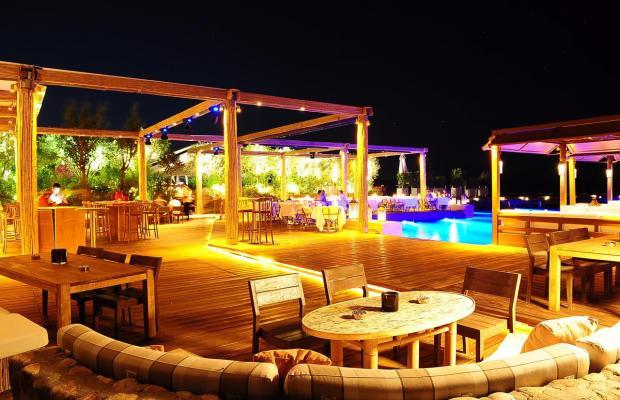 фотографии отеля Kuum Hotel & Spa изображение №55