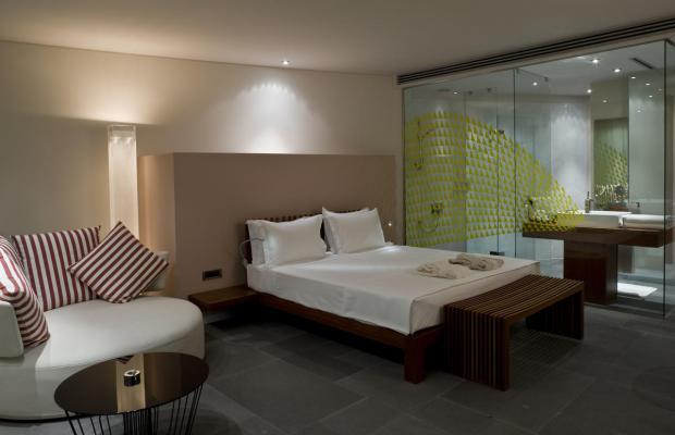 фото отеля Kuum Hotel & Spa изображение №37