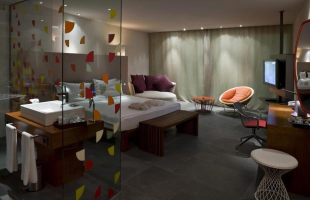 фото Kuum Hotel & Spa изображение №14
