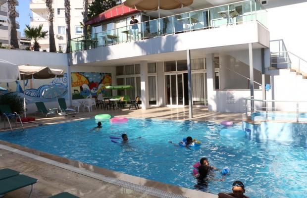 фото отеля Luna изображение №1