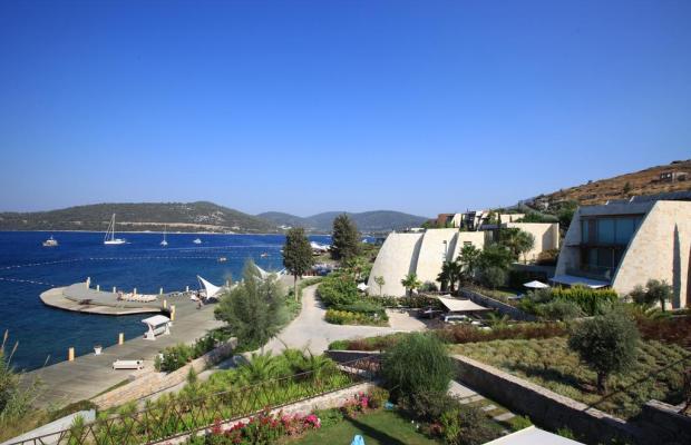 фото отеля Kuum Hotel & Spa изображение №1