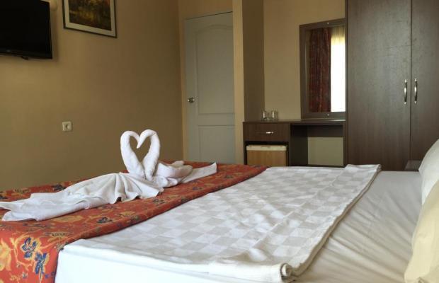 фотографии отеля Sonnen Hotel (ex. Sun Maris Beach; Delfina) изображение №3