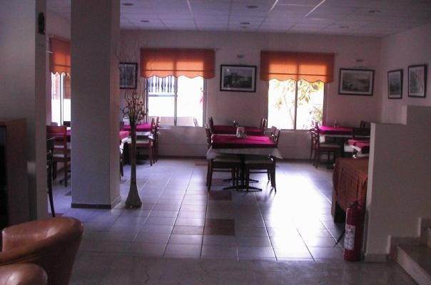 фото отеля Ercan Han изображение №13