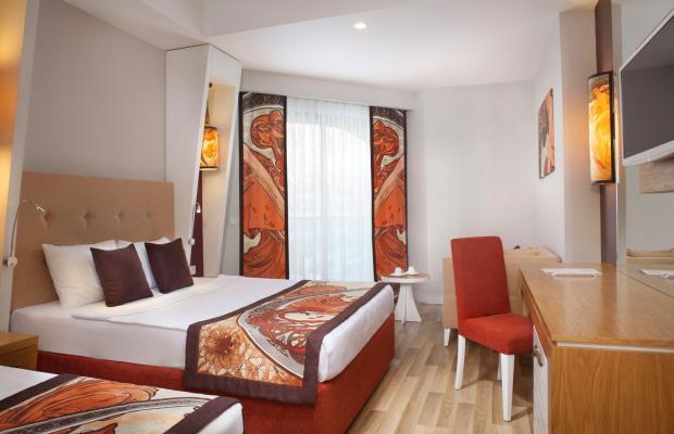 фото отеля Orange Palace & Spa изображение №61
