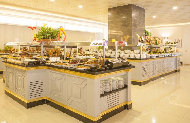 фото отеля Orange Palace & Spa изображение №33