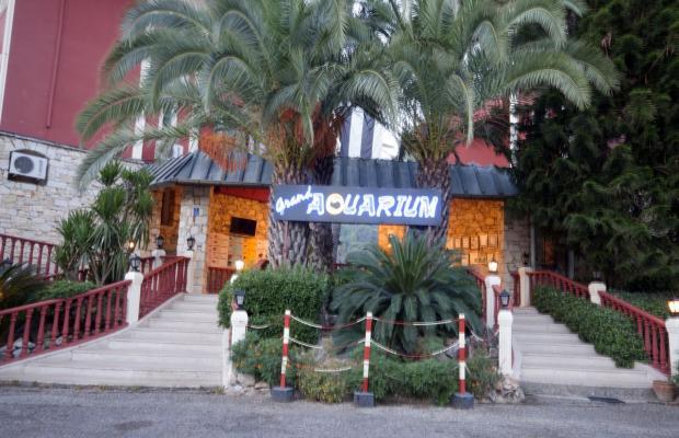 фото Grand Aquarium изображение №14