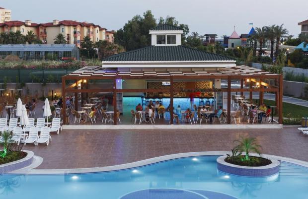 фотографии Luna Blanca Resort & Spa изображение №68