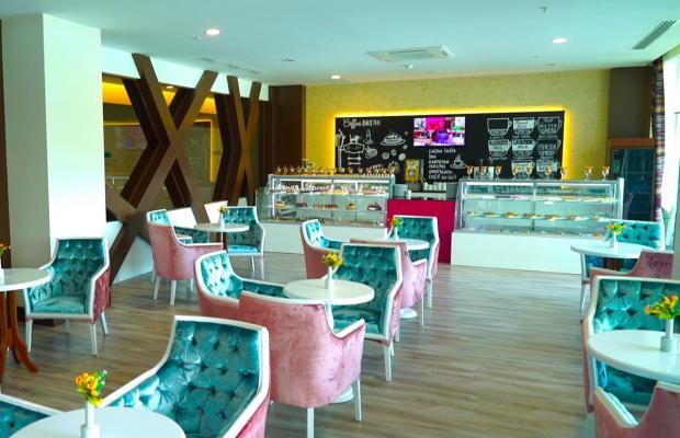 фотографии Luna Blanca Resort & Spa изображение №20