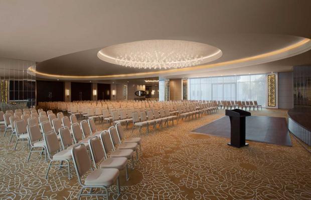 фото Barut Akra Park Hotel (ex.Dedeman Park Antalya) изображение №54