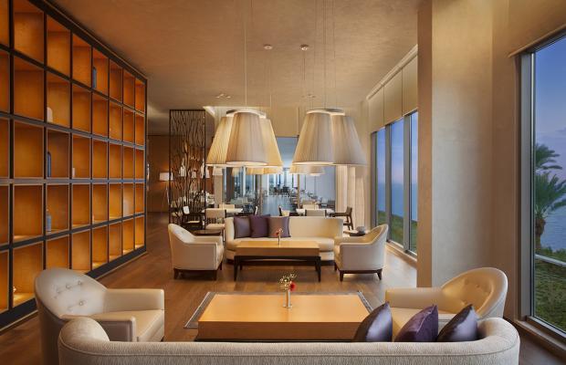 фото Barut Akra Park Hotel (ex.Dedeman Park Antalya) изображение №14