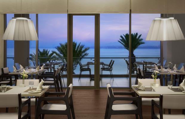 фото Barut Akra Park Hotel (ex.Dedeman Park Antalya) изображение №10