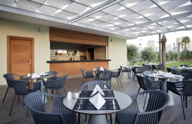фото Barut Akra Park Hotel (ex.Dedeman Park Antalya) изображение №6