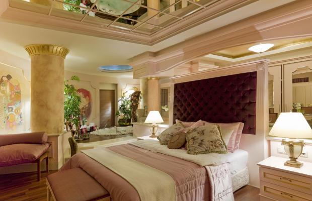фото отеля Delphin Diva Primiere (ex. Riva Exclusive Hotels Diva) изображение №53