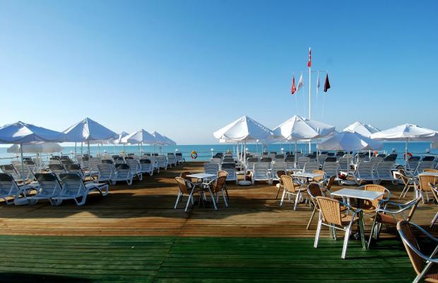 фотографии Delphin Diva Primiere (ex. Riva Exclusive Hotels Diva) изображение №8
