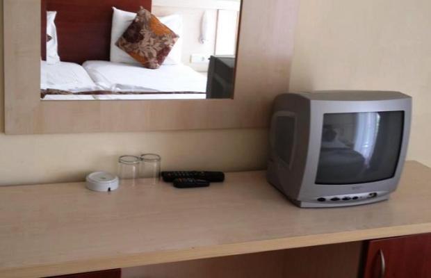 фотографии отеля Lara Dinc изображение №11