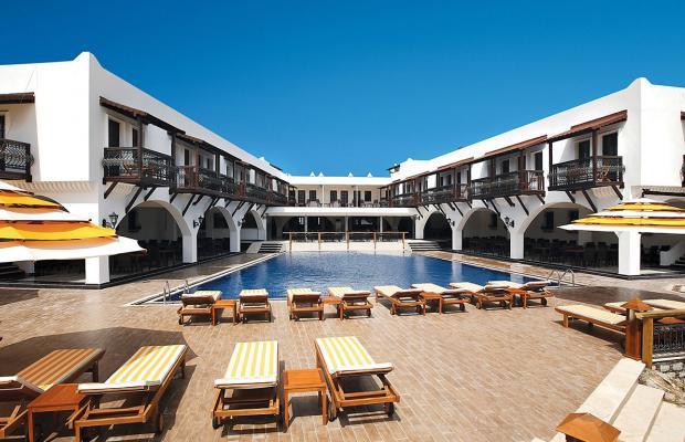 фото отеля Costa Bitezhan Hotel (ex. Bitez Han Beach) изображение №5