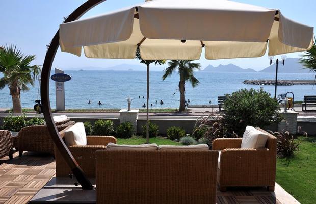 фотографии отеля Veltur Turiya Hotel & Spa изображение №47
