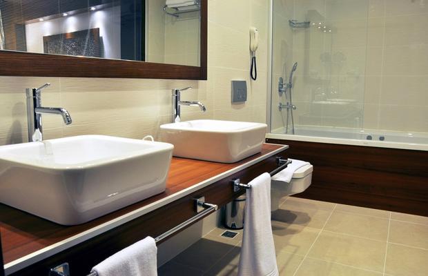 фото Veltur Turiya Hotel & Spa изображение №38