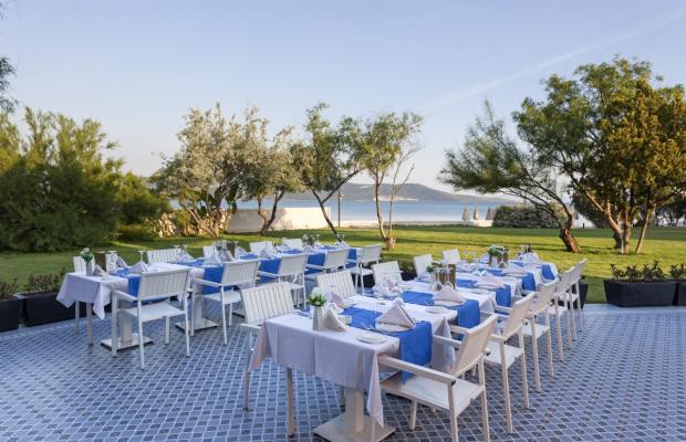 фотографии Aurum Didyma Spa & Beach Resort (ex. Club Okaliptus) изображение №16