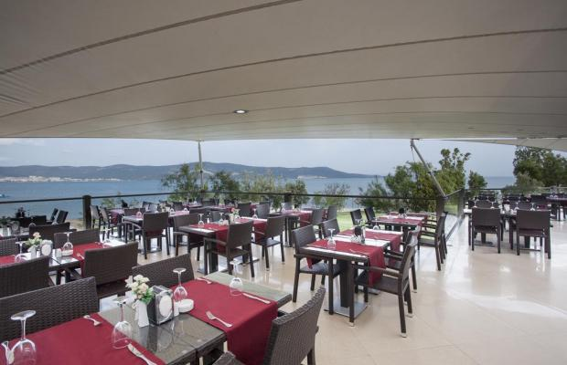 фотографии Aurum Didyma Spa & Beach Resort (ex. Club Okaliptus) изображение №8