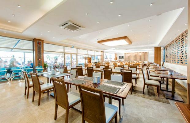фотографии Jasmin Beach Hotel изображение №144