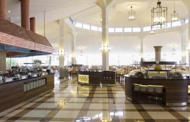 фото отеля Club & Hotel Letoonia изображение №37