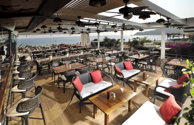 фотографии отеля Club Belcekiz Beach изображение №119