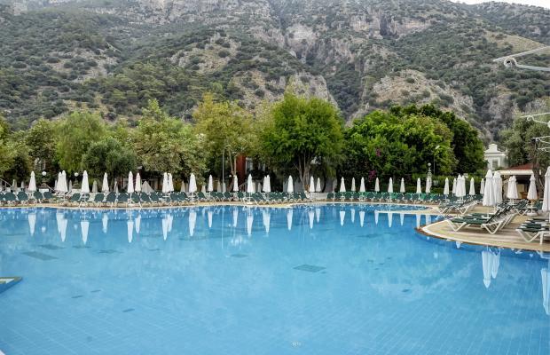 фото отеля Club Belcekiz Beach изображение №57