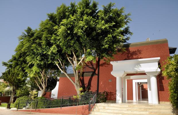фото отеля Club Belcekiz Beach изображение №53
