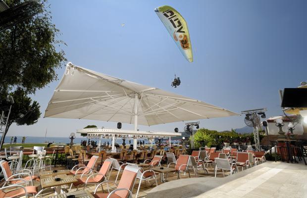фотографии Club Belcekiz Beach изображение №32