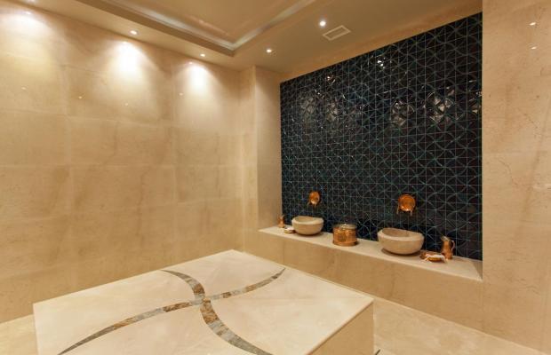 фотографии отеля Thor By Alkoclar Exclusive (ex. Thor Luxury Hotel & Villas) изображение №27