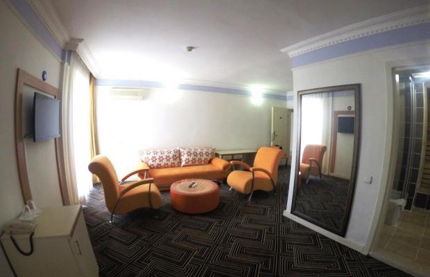 фото Orient Life Hotel (ex. Country Partner Hotels Orient Resort; Aries) изображение №10